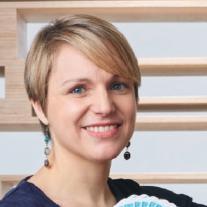 Aline Chemineau