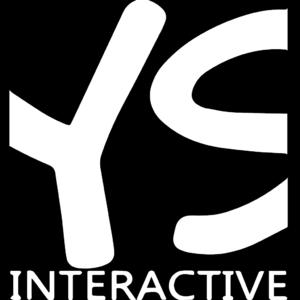 Ys Interactive Logo